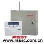 RSST - Fabricante profesional de Seguridad Alarma,GSM Alarmas,Detección de Intrusión,Monitoreo de Alarmas,Camaras CCTV,DVR,PTZ domo,GSM Automóvil Alarma,Control de Acceso,Detecci&