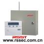 RSST - Fabricante profesional de Seguridad Alarma,Monitoreo de Alarmas,Camaras CCTV,DVR,hogar automatización,Procesadores del cuadrángulo,Báveda de alta velocidad en China