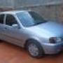 Remato Toyota Starlet 97-99 en Aduana