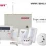 RSST -Fabricante de Seguridad Alarmas,PTZ dome,Sistemas Alarmas, Sistemas de Seguridad,Seguridad Electronica Alarmas,DVR movil,monitoreo de alarmas en China