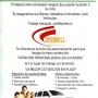 LA MEJOR OPCION!! ASEGURESE CON CONVENIOS S.A. - BROKERS DE SEGUROS