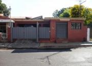 Hermosa casa de remate zona ips/barrio jara