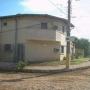 Remato Duplex Zona Hernan Cortez y Rca. Argentina U$S 35.000