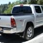 Vendo Toyota Tacoma