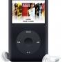 Vendo Ipod Classic 120 GB+cable USB cargador+auriculares+manuales 1.200.000 gs
