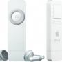 Vendo 3 iPod Shuffle Nuevos en Cajas sin abrir a Gs 200.000 c/u