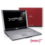 NOTEBOOK DELL XPS 1530/ 250 GB DISCO/3GBRAM/VGA 256MB