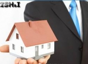 PEDIDOS DE PROPIEDADES EN ASUNCIÓN Y CENTRAL ( Casas, Duplex, Dptos, Terrenos, Depositos con oficinas)