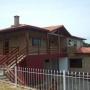 Vendo o alquilo- Casa Parana Country Club (Hernandarias)