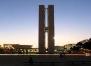 Detetive serviços particulares brasil