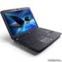 www.desdecde.com - Notebook y PCs a Precio de CDE