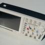 Osciloscopio Digital 2 Canales Marca OWOM