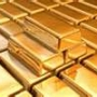 Vendemos  lingotes  de  oro  en  barras  para  Asunción
