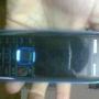 VENDO NOKIA 5130 (en caja) nuevita
