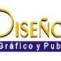 DISEñO GRAFICO  - PUBLICIDAD - IMPRESIONES