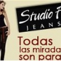 ropa Studio f