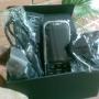 VENDO MP7 E71 nuevo en caja con todos los accesorios pequeño y  sofisticado