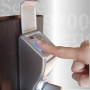Vendo Cerradura Biometrica