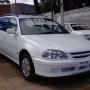 TODO UN LUJO !!! Toyota - Caldina - Versión: Japonesa - Año: 2000