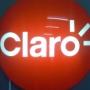 BUSCO PERSONAS CON GANAS DE TRABAJAR EN VENTAS POR TELEMARKETING Y DIRIGIDAS