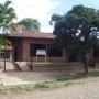 ZONA AVDA. PERON Y CACIQUE LAMBARE VENDO