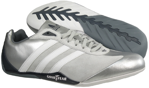 Championes adidas originales y pagalos a comodas cuotas en Asunción - Ropa  y calzado  df36da2847539
