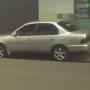 Vendo Toyota Corolla C100