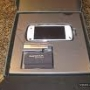 Nokia N97 32GB (Nuevo)
