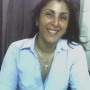 Lic. en Administracion de Empresas .. BUSCA TRABAJO