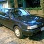 Vendo Nissan Sentra '94 Japones