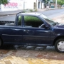 OFERTO SAVEIRO 98 REAL MI 1.6
