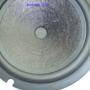 Productos para la reparación de los oradores