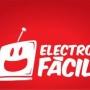 EQUIPE SU HOGAR YA!!CON LOS MEJORES ELECTRODOMESTICOS AL MEJOR PRECIO!!SIN ENTREGA INICIAL