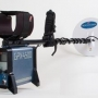 Vendo Detector Minelab GPX 4500