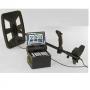 Vendo Detector Nokta GXP 4500