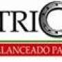 ALIMENTO BALANCEADO PARA EQUINOS NUTRICER (ARGENTINA)