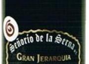 Exporto vino español 3ro en el mundo, champagne, gold cuvee.