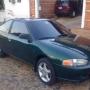 Vendo auto Mitsubishi Deportivo, Oferta!!!