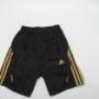 Nueva Colección en Shorts ( Ed Hardy, Adidas, AF, CA, Levis, NBA)