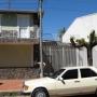 Casa con 5 dormitorios en Fdo de la Mora