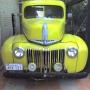 vendo ford americano 1947