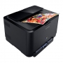 Samsung CLP-315 - Impresora Laser Color