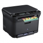 Samsung CLX-3175 - Impresora Multifuncion Laser Color