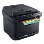 Samsung CLX-3175FN - Impresora Multifuncion Laser Color