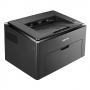Samsung ML-1640 - Impresora Laser Blanco y Negro (Monocromatica)