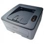 Samsung ML-2851ND - Impresora Laser Blanco y Negro (Monocromatica)