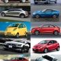 Compre Vehiculos de Estados Unidos!!!!
