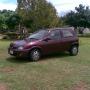 Oferto Chevrolet Corsa