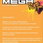 MEGAPIXEL - Servicios Publicitarios