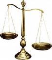 Abogada ofrece asesoramiento juridico en juicios civiles y de niñez